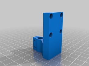 Comparator for Linear Guides