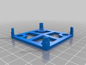 AnyCubic Photon Filter