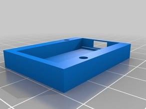 Arduino Micro Pro/Mini/Mini Pro case