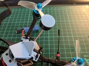 RC Drone Antenna Cap