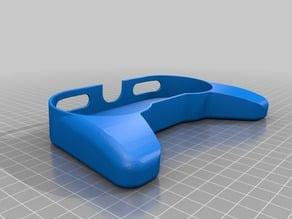 SNES 8BITDO Gamepad Grip for the SFC30