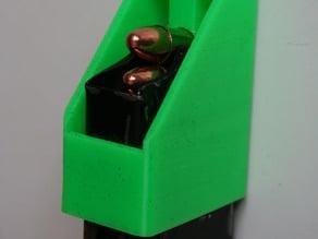 Sten 9mm magazine loader