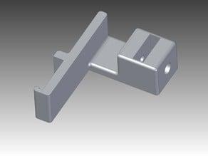 Replicator 2X Indicator Holder