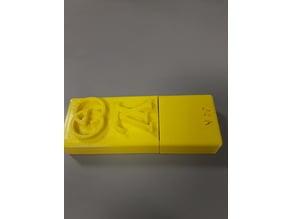 Disigner USB Thumb Drive