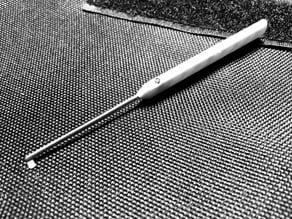 Multipick ELITE G-PRO handle