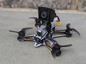 TinyHawk Freestyle Firefly TPU Cam Mount