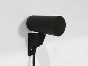 Oculus Sensor Mount