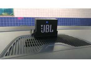 Suporte JBL GO VW UP
