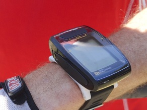 Joule GPS Wrist Strap