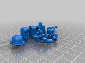 lego minifigure15