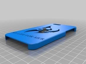 Protoss Iphone 6 Phone case
