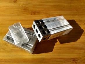 1-2-3 Block Case
