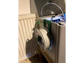 Instone printer - Spool holder