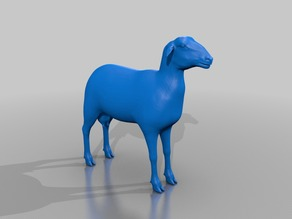 SHEEPH