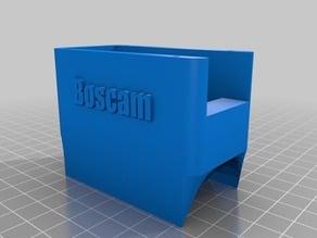 Boscam TS-352 Enclosure for Skywalker FPV Tail Boom