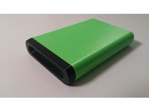LG G3 Battery Box