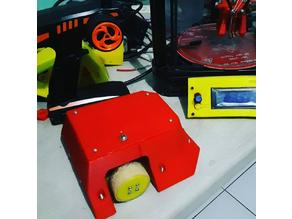 Sumo Robot 1 kg