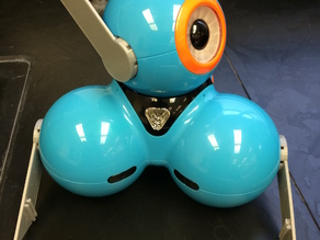 Dot & Dash Robot Accesories