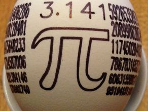 Pi-Egg for Eggbot