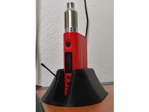 Kangertech KBOX 200 Stand With Dab Tool Holders