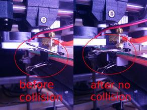 Paper Clip correction verticale