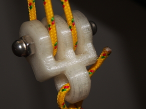 Block and Tackle - customizable