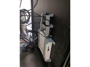 Lenovo M600 PC Under Desk Mount
