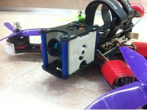 Foxeer Arrow V3 camera mount