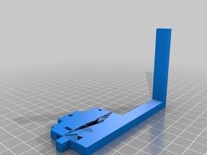 Makerfarm Print Ejector