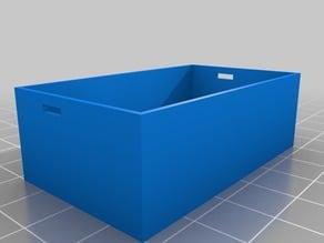 AA Project Box