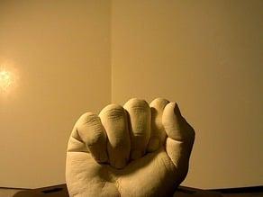 Hand Scan 2013-10-17 10.33 AM