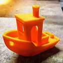 3dbenchy The Jolly 3d Printing Torture Test By