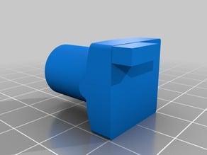 RunCam Micro Swift 3 dummy