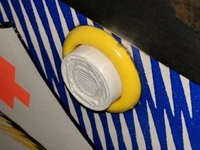 Bally-cabinet-button