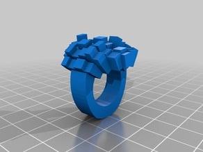 8bit-ring