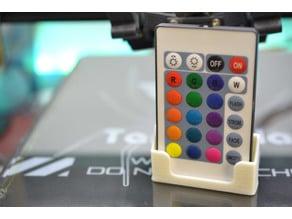 Control Holder (RGB)