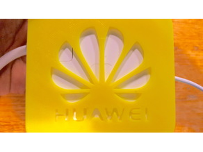 Huawei Apple Controversy Magsafe 60w Charger Wrap
