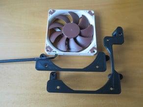 Anycubic I3 Mega - Mainboard Fan NOCTUA 92x14
