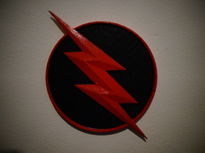 Reverse Flash CW logo (fixed)