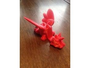 Unipegasaurus