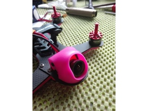 Foxeer Predator Mini-Vortex adaptor