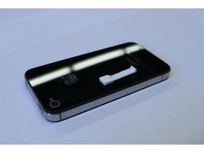 Universal Phone Kickstand