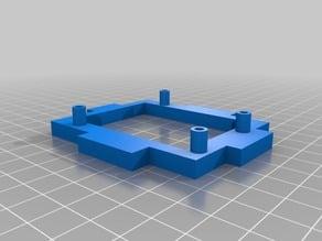 Arduino Uno Support