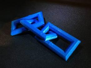 One_print_chain