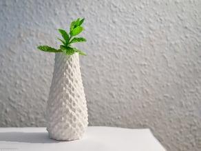 Spike Vase