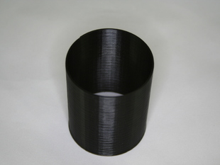 Simple cylinder