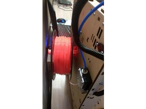 ULTI Filament Holder