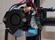 $$CR-10S TitanAero_BLTouch_FanShroud Mounts