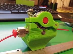 M3D External Stepper Motor