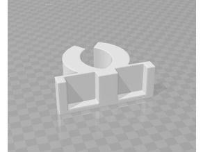 InfinityLock magnet clip remix